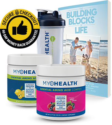 products myohealth