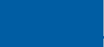 trivita logo